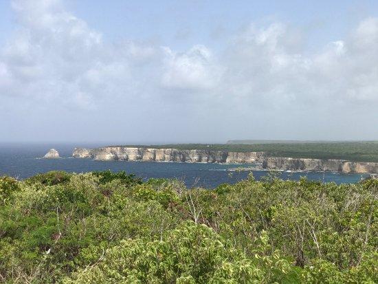 Anse-Bertrand, Guadeloupe: photo9.jpg