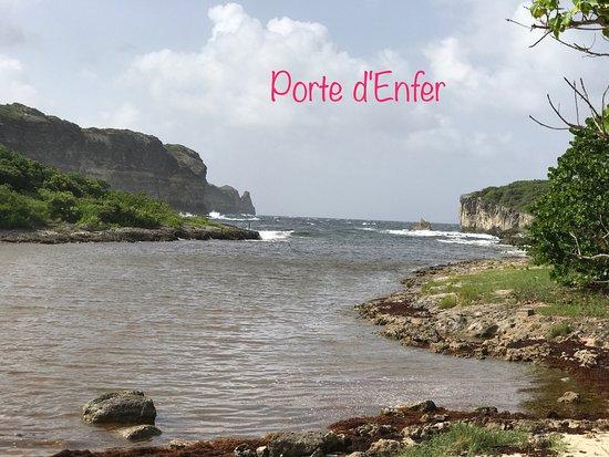 Anse-Bertrand, Guadeloupe: photo0.jpg