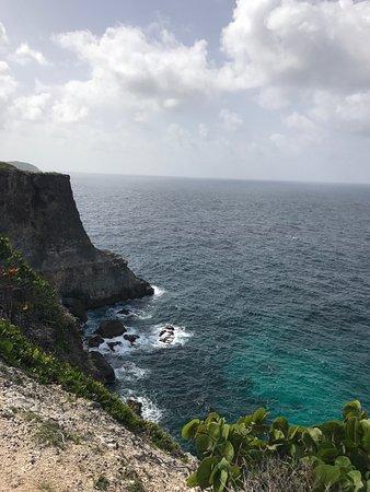 Anse-Bertrand, Guadeloupe: photo2.jpg