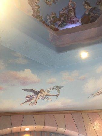 Ocean View Restaurante: photo1.jpg