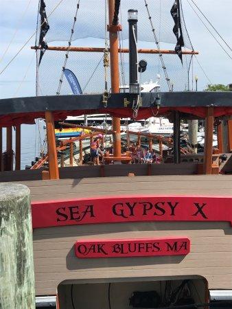 Oak Bluffs, MA: photo4.jpg