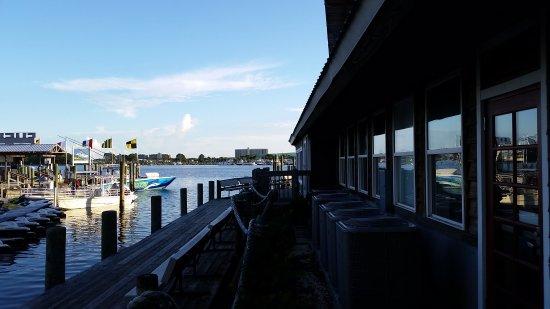 The Grand Marlin Panama City Beach Fl
