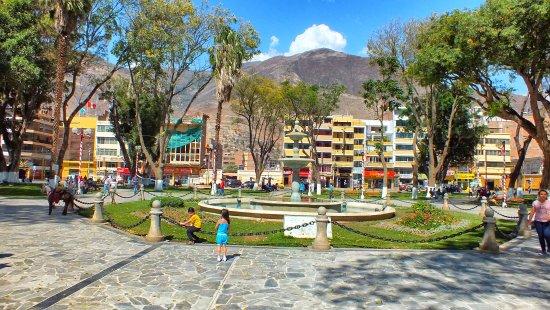 Plaza de Armas: DSCF7752_Snapseed_large.jpg