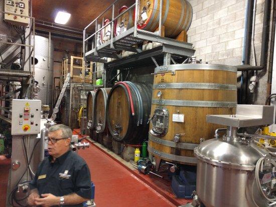 Konzelmann Estate Winery: IMG_20170702_123403_large.jpg