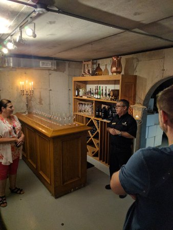 Konzelmann Estate Winery: IMG_20170702_124205_large.jpg