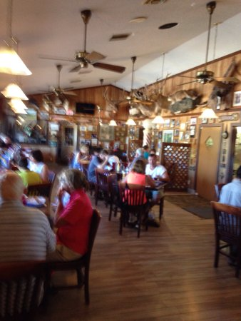 The Oyster House Restaurant : photo1.jpg