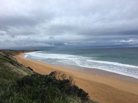 Warrnambool, Austrália: photo1.jpg