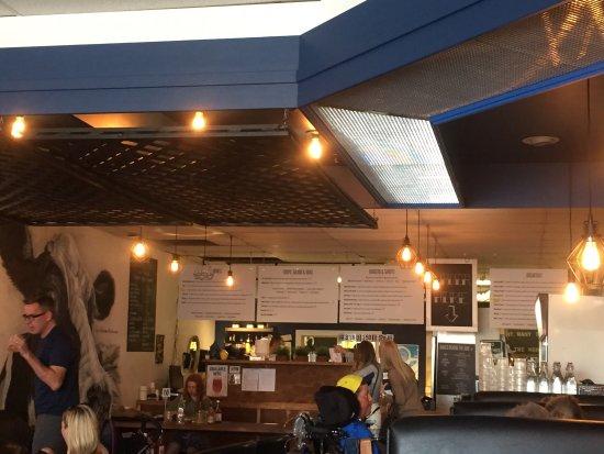naked cafe kelowna restaurant reviews phone number. Black Bedroom Furniture Sets. Home Design Ideas