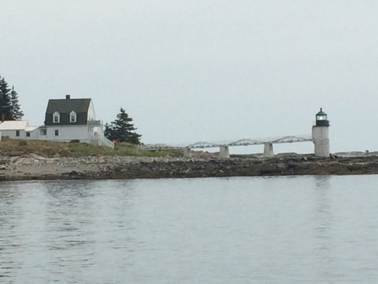 Port Clyde, ME: photo0.jpg