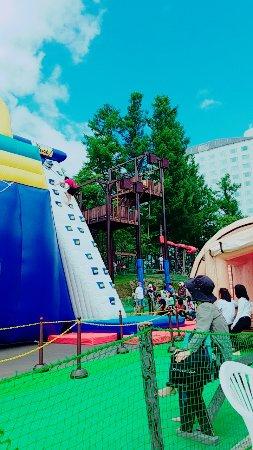 Niseko Village Pure: line_1502763288957_large.jpg
