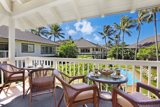 Poipu Kai Resort - Suite Paradise: Regency 221 from Suite-Paradise.com