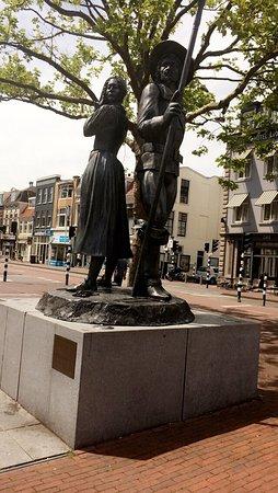 Haarlemmerstraat: photo8.jpg
