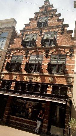 Haarlemmerstraat: photo9.jpg