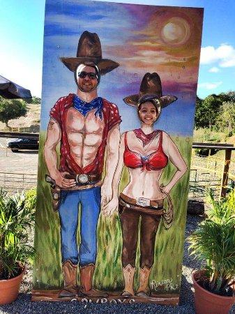 Cowboys Cantina & Outside Grill: FB_IMG_1502845286605_large.jpg