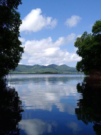 Ducos, Martinique: IMG_20170812_100931_large.jpg