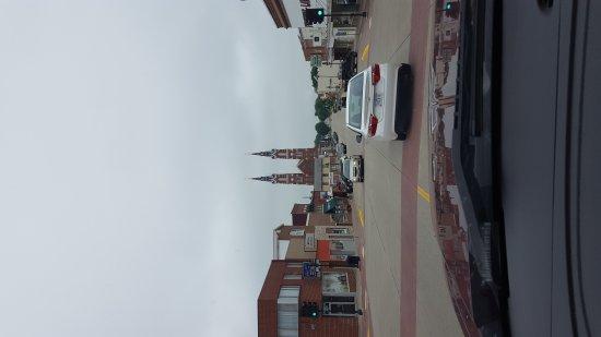 Dyersville, IA: St. Francis Basilica
