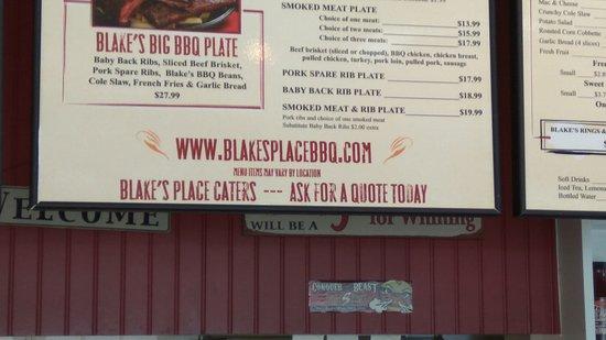 Blake s Place Picture of Blake s Place Anaheim TripAdvisor