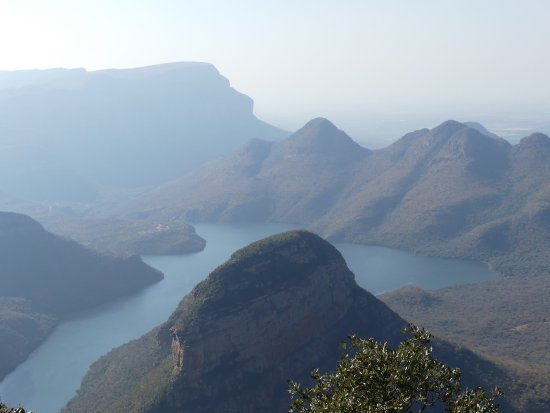 Panoramic Route Mpumalanga: photo5.jpg