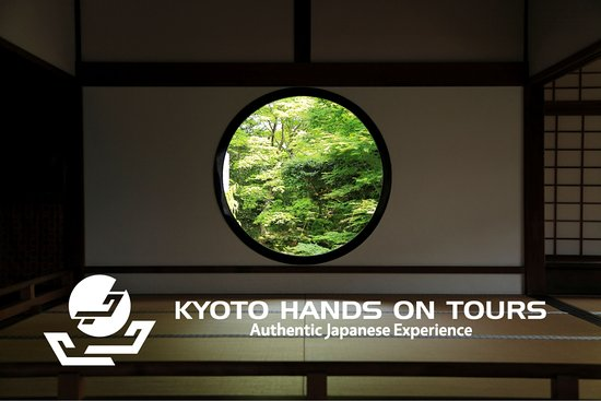 Kyoto Hands on Tours
