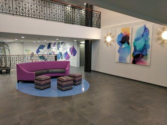Homewood suites williamsburg 94 1 0 1 updated 2018 - 2 bedroom hotel suites in williamsburg va ...