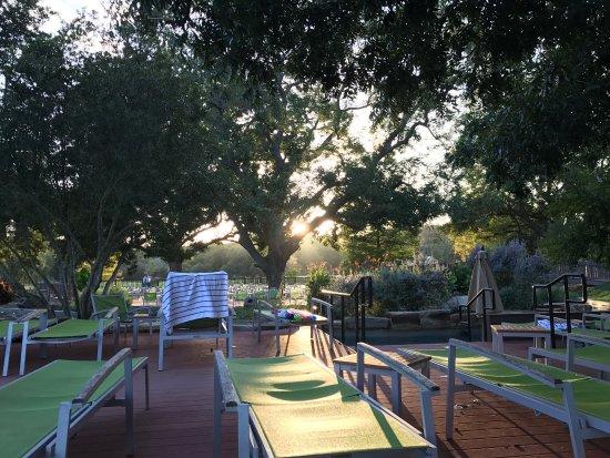 Cedar Creek, Τέξας: photo0.jpg