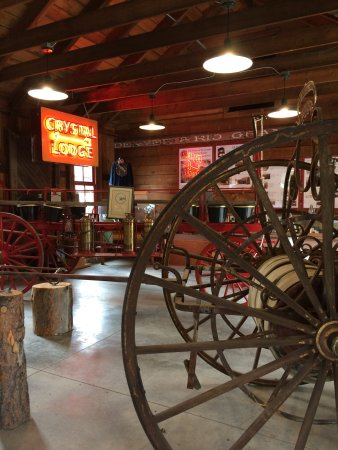 Hinsdale County Museum: photo6.jpg
