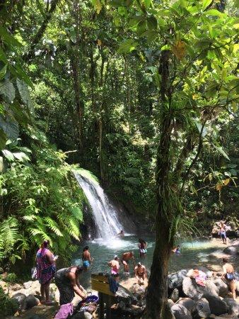 Parc National, Guadeloupe: photo0.jpg