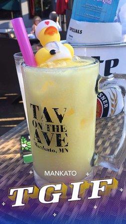 Foto de Mankato
