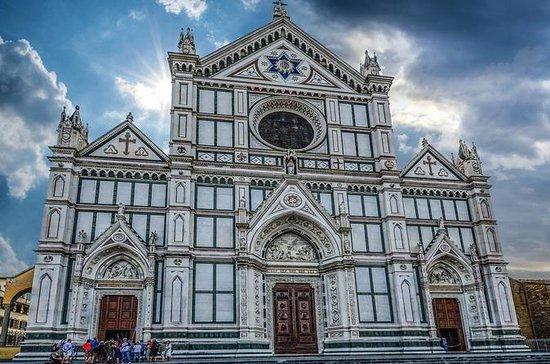 Entrada e excursão guiada da Basílica...