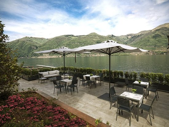 Hotel Economici Lago Di Como