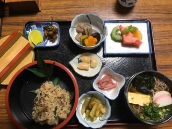 Kameyama Photo