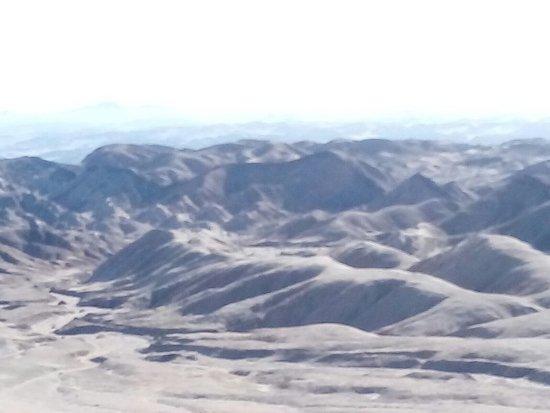 Erongo région, Namibie : photo0.jpg