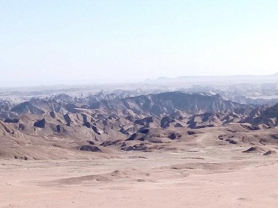 Erongo Region, ناميبيا: photo1.jpg