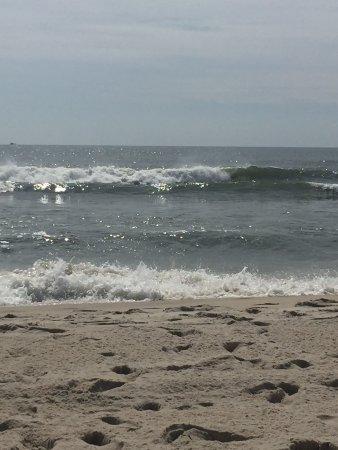 Long Beach Island: photo0.jpg
