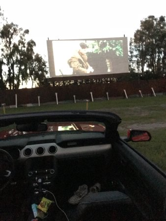 Ruskin Family Drive-In: photo0.jpg