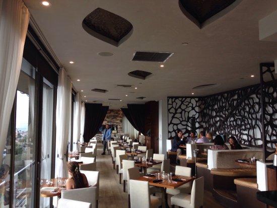Hotel La Jolla, Curio Collection by Hilton: photo0.jpg