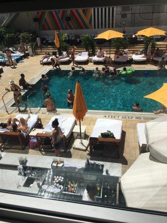 McCarren Hotel & Pool: photo0.jpg