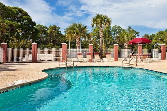 Port Richey, FL: Swimming Pool