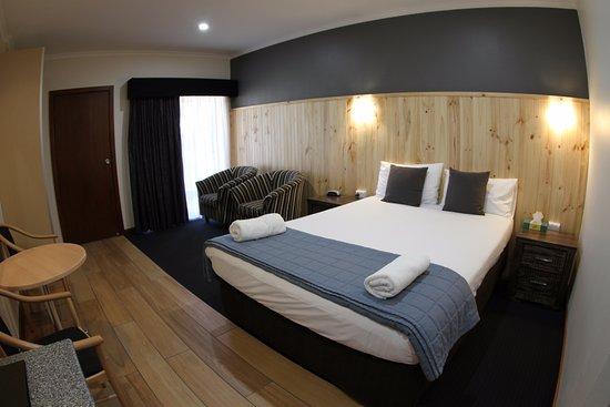 Raymond Terrace Motel Accommodation