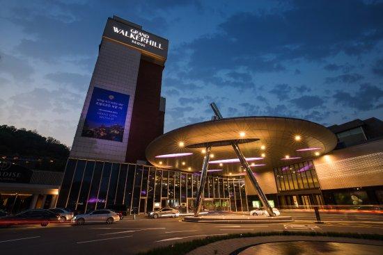 Walker casino rates slots party casino