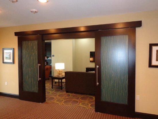 Staybridge Suites Longview - Updated 2017 Prices  U0026 Hotel Reviews  Tx