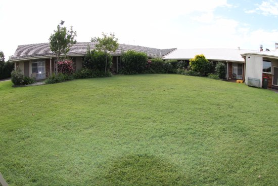 Raymond Terrace, Australia: playground
