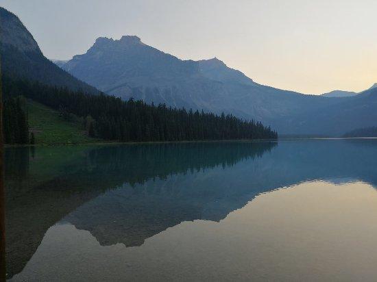 Emerald Lake Lodge: photo7.jpg
