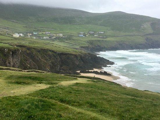 Dunquin, Ireland: photo2.jpg