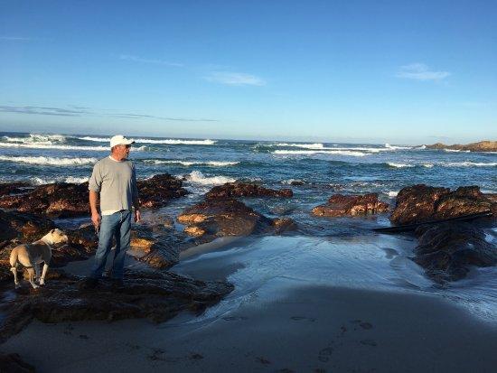 Hermanus, Südafrika: photo3.jpg