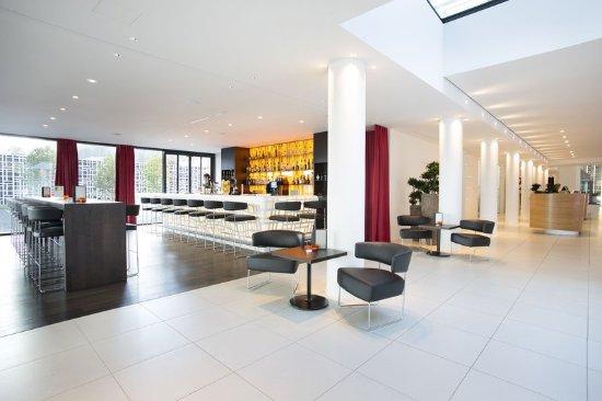 Abtwil, Svizzera: Pit Stop Lounge & Bar