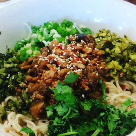 Happy Valley, Houston - Restaurant Reviews, Phone Number & Photos ...