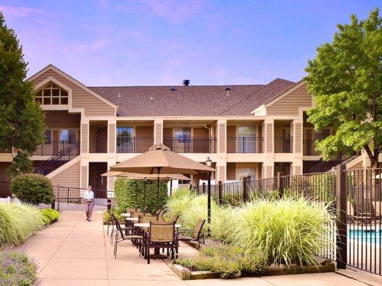 Cheap Hotels In Sandy Springs