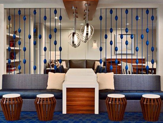 Sonesta es suites schaumburg updated 2018 prices - 2 bedroom suites in schaumburg il ...