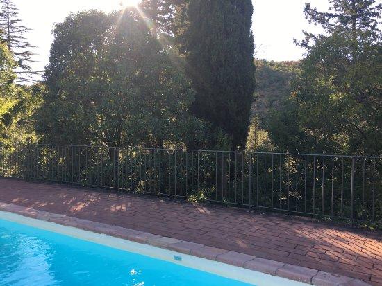 Ricavo, Italien: photo3.jpg